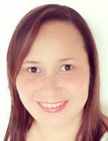 Taryn Leigh Author