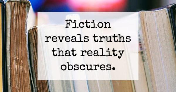 fiction-2-600x315.jpg