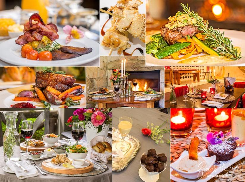 indigoFields_dining