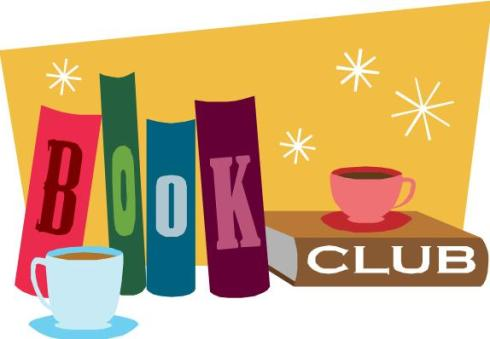 Book_Club_logo