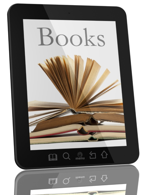 eBooks-Tablet-Photol