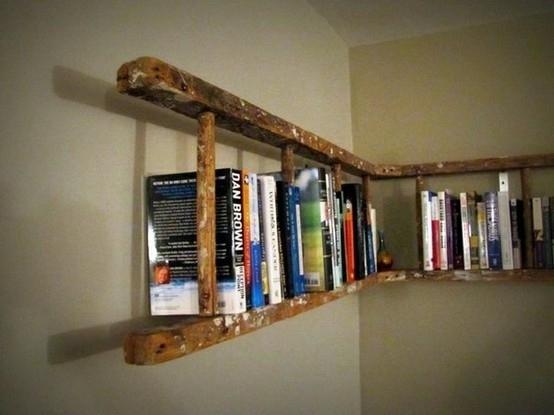 bookshelf 8