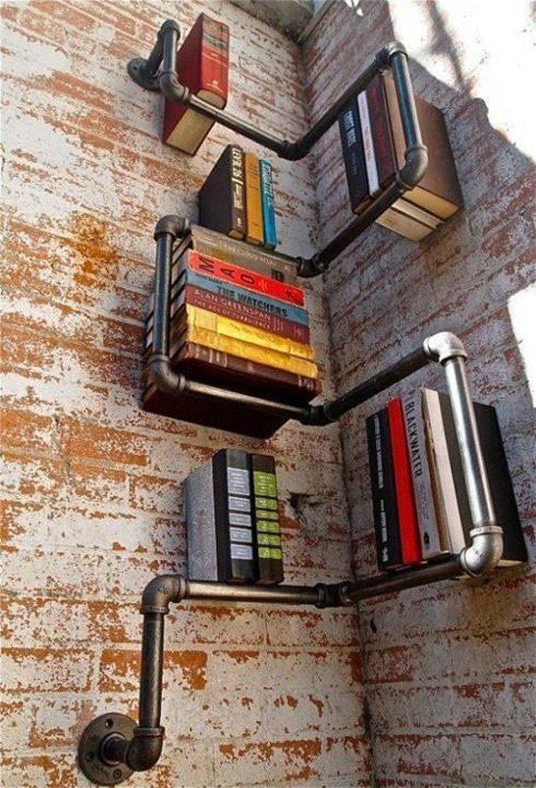 bookshelf 9